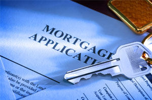 Why CU Lending